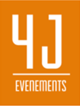 4jevenements